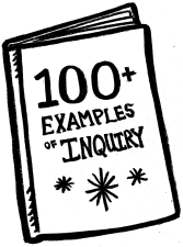 100 examples