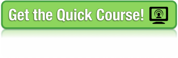 Get the quick course