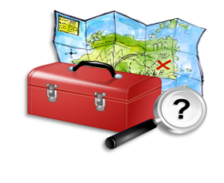 question Toolbox