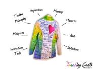 The-Teaching-Coats-Project_Tiffany-Poirier